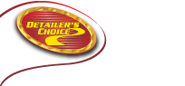 Detailer's Choice Logo